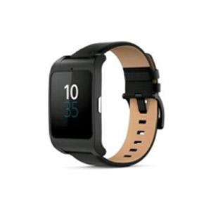 relogio-smartwatch