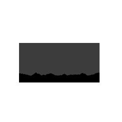 scudo-2